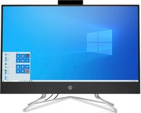 <p>Моноблок 21.5'' HP All-in-One 22-df0045ua (426D7EA)</p>