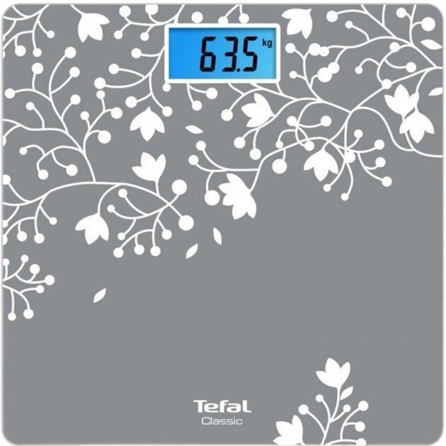 Весы Tefal PP1537V0 фото
