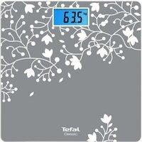 Весы Tefal PP1537V0