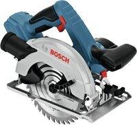 Пила циркулярная Bosch GKS 18В-57 (0615990M42)