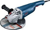 Угловая шлифмашина Bosch GWS 2200 (06018C0320)