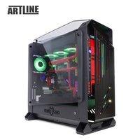 Cистемный блок ARTLINE Overlord RTX P99 v27 (P99v27)