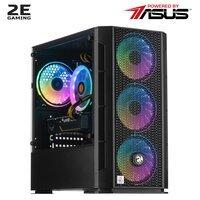 Системный блок 2E Complex Gaming (2E-4050)