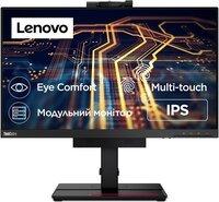 "<p>Монітор 23.8"" LENOVO 24 G4 Touch (11GCPAT1UA)</p>"