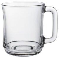 Чашка Duralex Lys 310 мл (4018AR06)