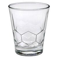 Набір склянок Duralex Hexagone 6*300 мл (1074AB06)