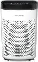 Очищувач повітря ROWENTA PURE AIR ESSENTIAL PU2530F0
