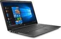 Ноутбук HP 15-dw1038ur (2F3J7EA)