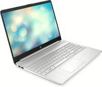 Ноутбук HP 15s-eq1027ua (4R858EA)
