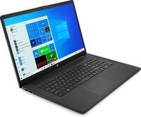 Ноутбук HP 17-cn0024ua (4F953EA)