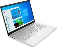 Ноутбук HP 17-cp0001ua (423Z7EA)