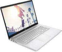 Ноутбук HP 17-cp0005ua (423S8EA)