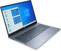 Ноутбук HP Pavilion 15-eh1010ua (422J8EA)