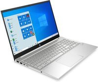 Ноутбук HP Pavilion 15-eh1040ua (422K4EA)