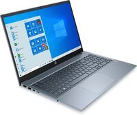 Ноутбук HP Pavilion 15-eh1042ua (422K6EA)