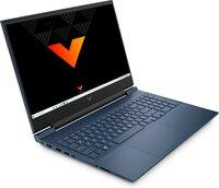 Ноутбук HP Victus 16-e0006ua (4R8A3EA)