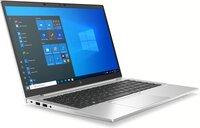 Ноутбук HP EliteBook 840 Aero G8 (401P9EA)
