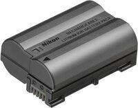 Акумулятор Nikon EN-EL15c для Z5, Z6, Z6 II, Z7, Z7 II, D750, D780, D850, D7500 (VFB12802)
