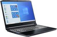 Ноутбук ACER Nitro 5 AN515-45 (NH.QBSEU.00D)