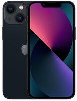 Смартфон Apple iPhone 13 mini 512Gb Midnight