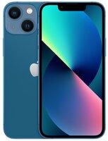 Смартфон Apple iPhone 13 mini 512Gb Blue