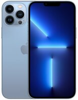 Смартфон Apple iPhone 13 Pro Max 1TB Sierra Blue