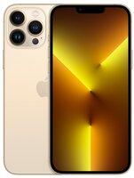 Смартфон Apple iPhone 13 Pro Max 256GB Gold