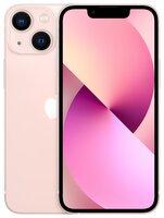 Смартфон Apple iPhone 13 mini 128Gb Pink