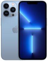Смартфон Apple iPhone 13 Pro 1TB Sierra Blue