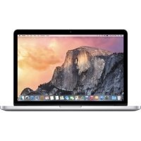 "Ноутбук Apple A1502 MacBook Pro 13.3"" Retina (ME864UA/A)"