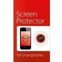 Защитная пленка EasyLink для Samsung i8552 Win