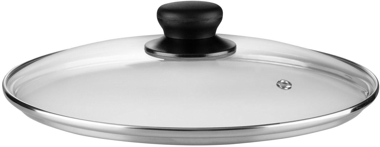 Крышка Ardesto Gemini Gourmet 24 см (AR1924GGL) фото