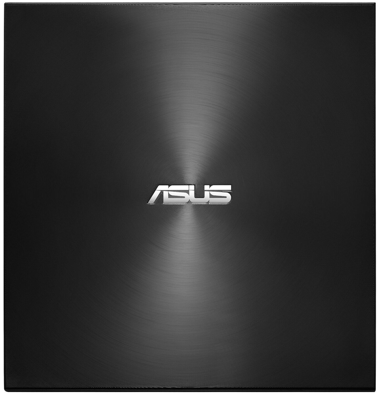 Внешний оптический привод ASUS SDRW-08U8M-U/BLK/G/AS/P2 фото