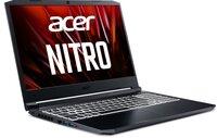 Ноутбук ACER Nitro 5 AN515-45 (NH.QBSEU.00B)