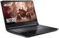 Ноутбук ACER Nitro 5 AN517-41 (NH.QBGEU.008)
