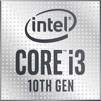 Процесор Intel Core i3-10105 4/8 3.7GHz 6M LGA1200 65W TRAY (CM8070104291321)
