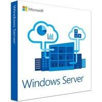 ПО Microsoft Windows Server Standard 2022 64Bit Russian 1pk OEM DVD 16 Core (P73-08337)