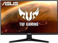 "<p>Монітор 23.8"" ASUS TUF Gaming VG249Q1A (90LM06J1-B01170)</p>"