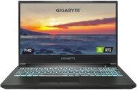 Ноутбук Gigabyte G5 GD (G5_GD-51RU123SD)