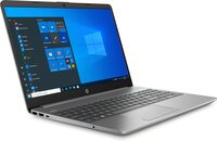Ноутбук HP 250 G8 (2X7L1EA)