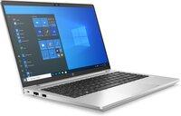 Ноутбук HP Probook 445 G8 (3A5M3EA)