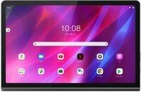 Планшет Lenovo Yoga Tab 11 4/128 WiFi Storm Grey