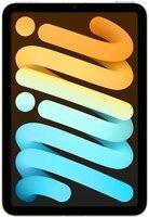 Планшет Apple iPad mini 5G 256Gb Starlight (MK8H3RK/A)