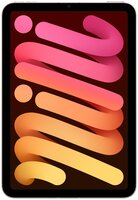 Планшет Apple iPad mini 5G 64Gb Pink (MLX43RK/A)