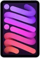 Планшет Apple iPad mini 5G 64Gb Purple (MK8E3RK/A)
