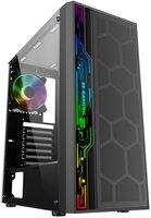 Системный блок 2E Complex Gaming (2E-4442)