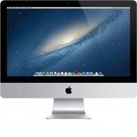 Системный блок Apple iMac 21.5 (Z0PE0053T)