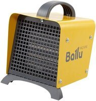 Обігрівач теплова гармата Ballu BKS-3