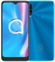 Смартфон Alcatel 1SE light (4087U) 2/32GB Light Blue