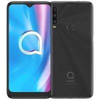 Смартфон Alcatel 1SE light (4087U) 2/32GB Power Gray